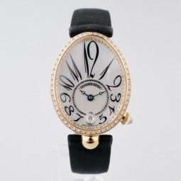 Швейцарские часы Breguet Reine De Naples
