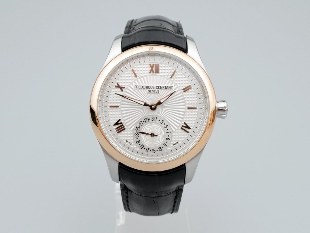 Швейцарские часы Frederique Constant Maxime Manufacture Automatic FC-700MS5MZ9