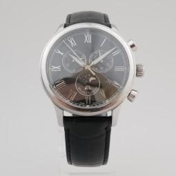 Швейцарские часы Maurice Lacroix Les Classiques Quartz Chrono Lc1138