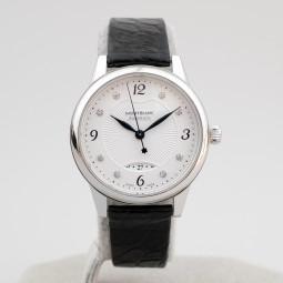 Швейцарские часы Montblanc Boheme Automatic Diamonds Ladies 111055