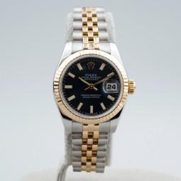 Швейцарские часы Rolex Lady-Datejust