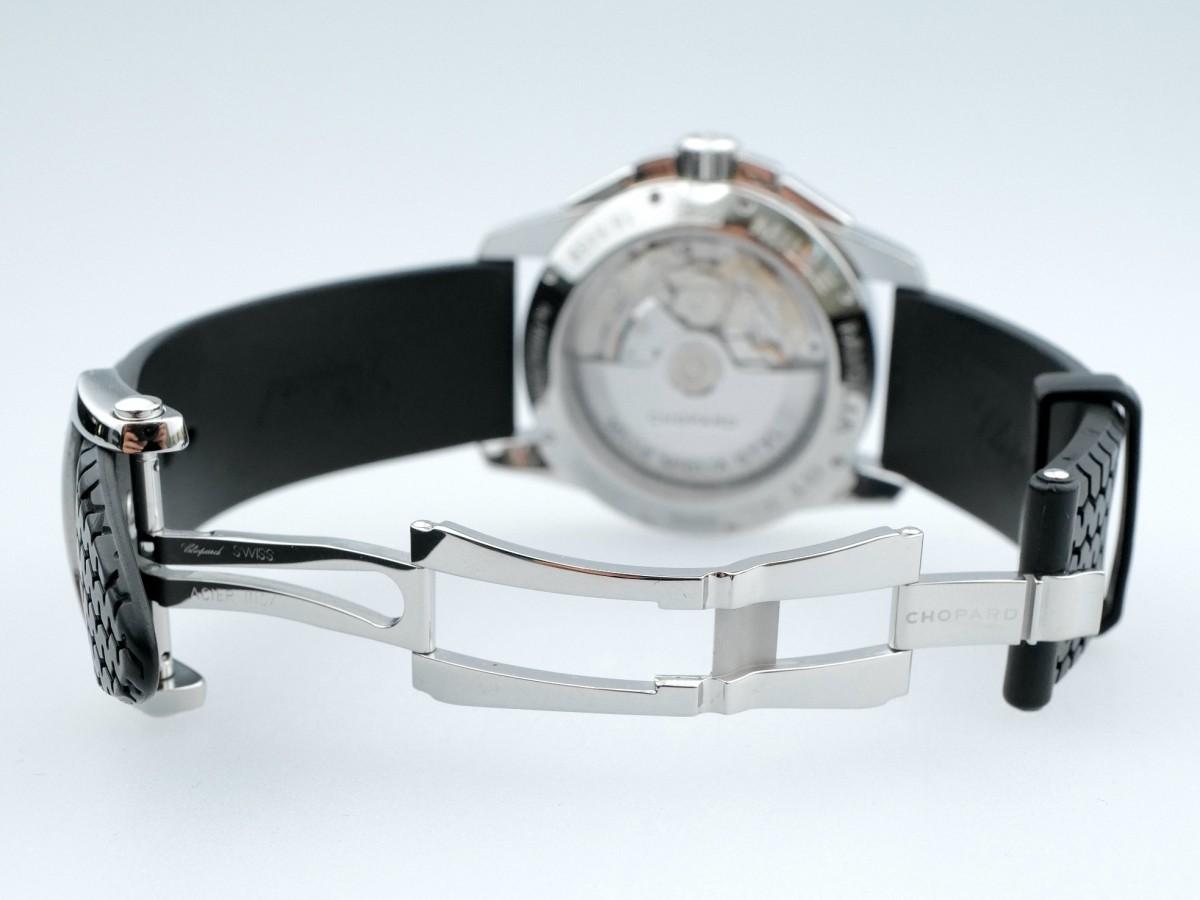 Швейцарские часы Chopard Mille Miglia GT XL Chronograph