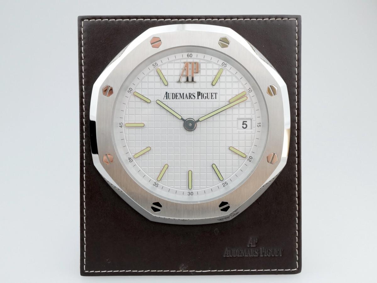Швейцарские часы Audеmars Piguеt Rоyal Оаk Таblе Clоck