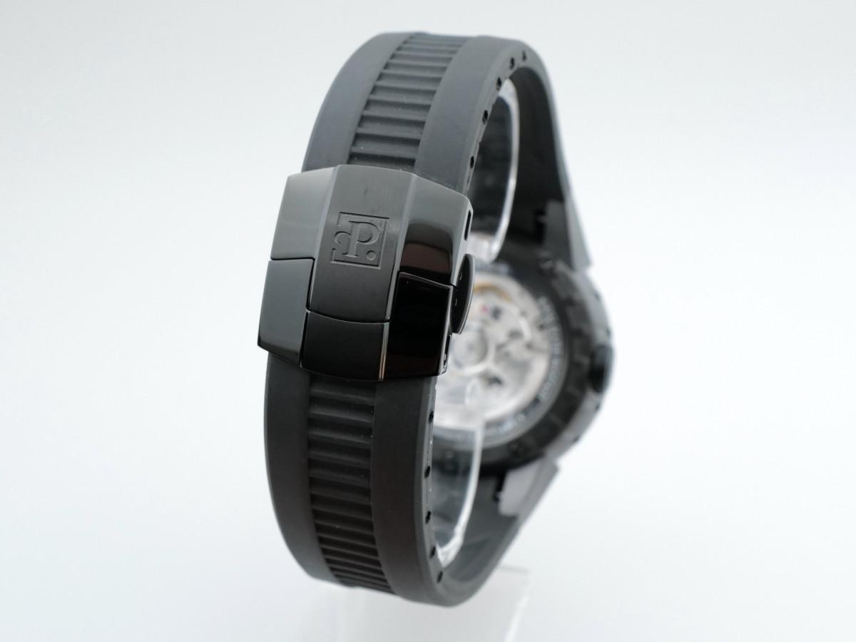 Швейцарские часы Perrelet Turbine Year of the Rat Limited Edition