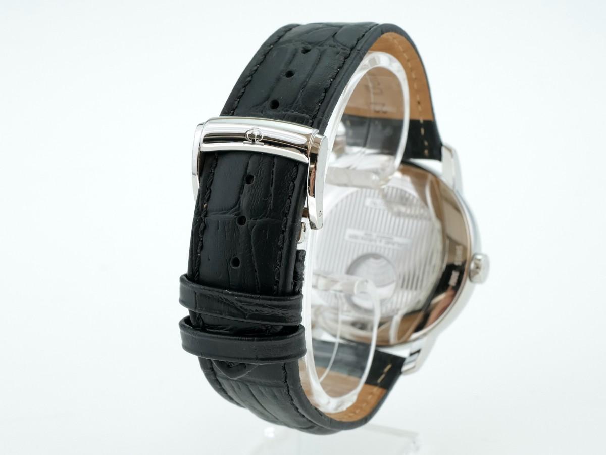 Швейцарские часы Baume & Mercier Classima