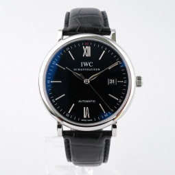 Швейцарские часы IWC Portofino Automatic