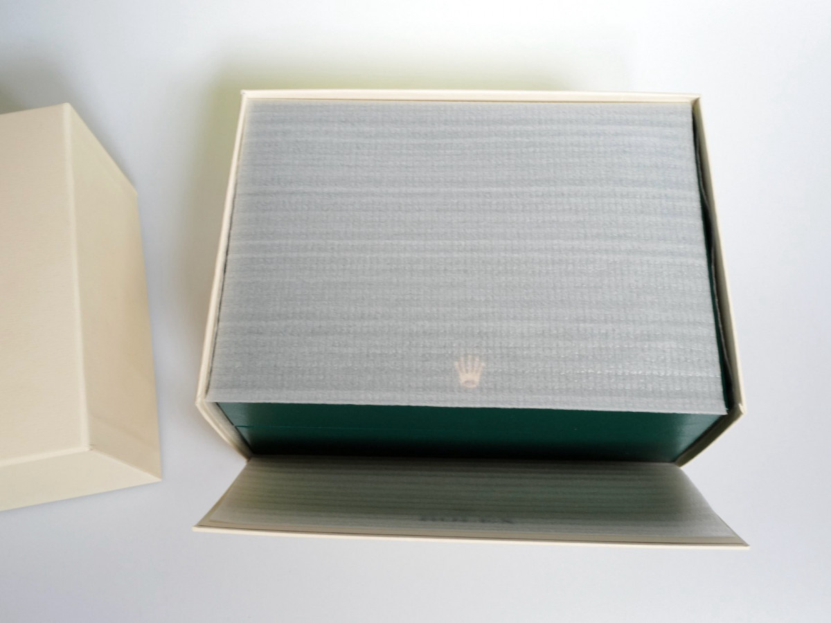Швейцарские часы Rolex Datejust 36 mm Rose Gold & Steel