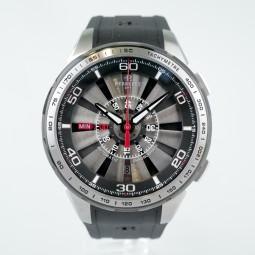 Швейцарские часы Perrelet Turbine Chronograph A1074.2