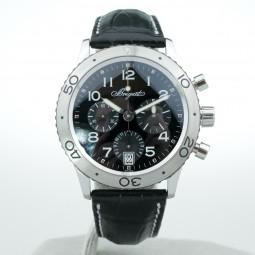 Швейцарские часы Breguet Type XX Transatlantique