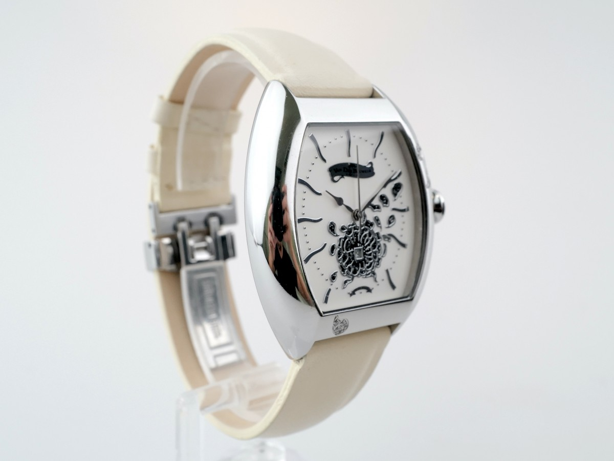 Швейцарские часы Van Der Bauwede Dahlia XXL