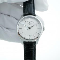 Швейцарские часы Perrelet First Class A2068.1