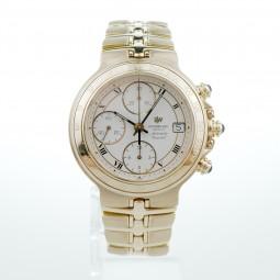 Швейцарские часы Raymond Weil Parsifal Chronograph Limited 18K Gold